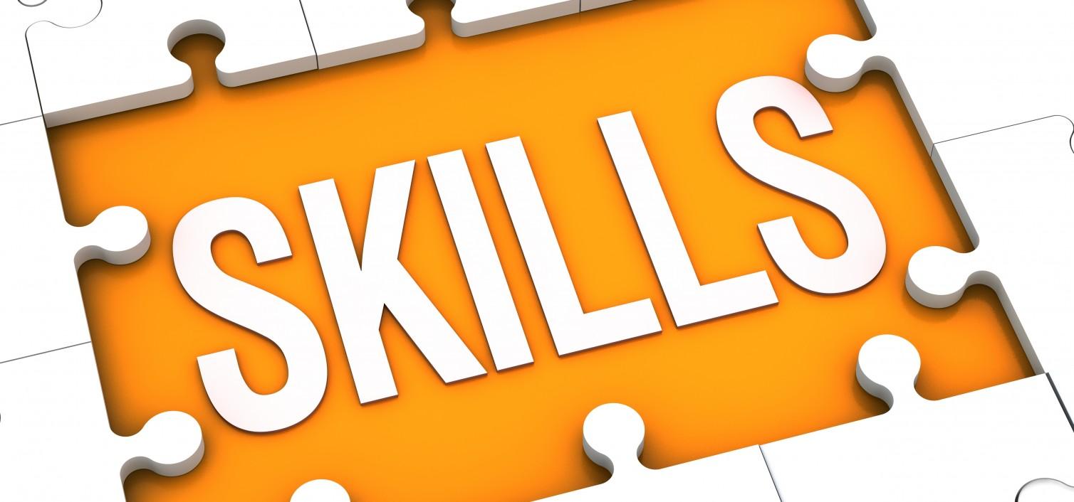 skills uk skills